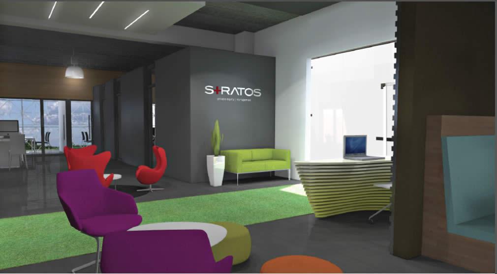 Oficina Stratos - Brandia 2