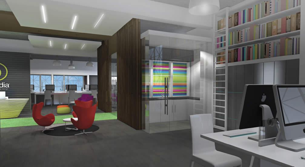 Oficina Stratos - Brandia 3